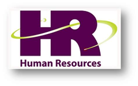 Human Resources Resume: Sample & Writing Guide 20 Examples