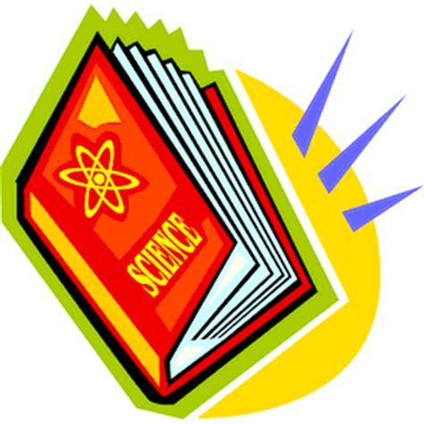 Science job resume cover letter